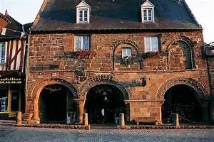 Garage Dol De Bretagne : visiter dol de bretagne et le mont dol tourisme bretagne ~ Gottalentnigeria.com Avis de Voitures