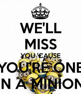 We Will Miss You : we will miss you funny quotes quotesgram ~ Orissabook.com Haus und Dekorationen