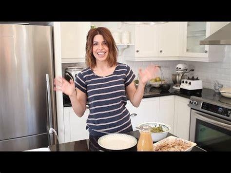 marilou cuisine trois fois par jour recette de chicken