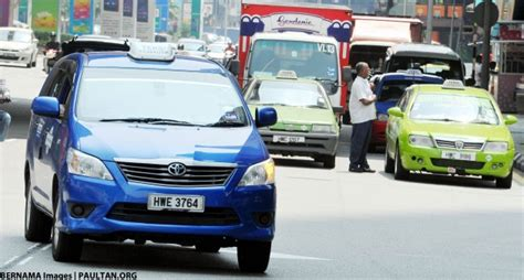 Spad To Regulate App-based Taxi Services, Uber Operators