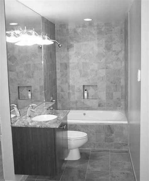 bathroom idea images small bathroom design ideas images inspirations and