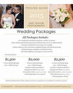 Best Wedding Packages Photos 2017 Blue Maize