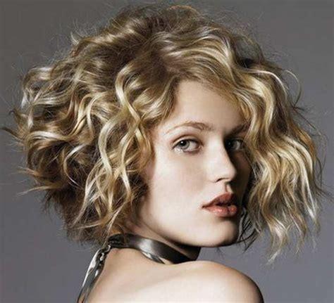 pretty curly hair styles   faces  xerxes