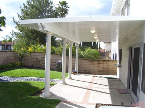 patio covers solid pacific patios