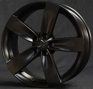 Jante Audi A1 : jantes alu boavista rp27 black pour audi a1 8x moins ch res chez auto look perfect ~ Medecine-chirurgie-esthetiques.com Avis de Voitures