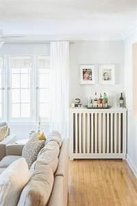 Comment Démonter Un Radiateur En Fonte : repeindre un radiateur en fonte ~ Premium-room.com Idées de Décoration