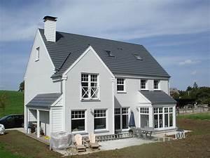 mi casa google zoeken mi casa pinterest With maison brique et bois 8 photos exterieures avant terrasse notre aventure mi casa