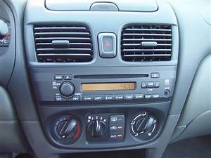 2005 Nissan Sentra Reviews