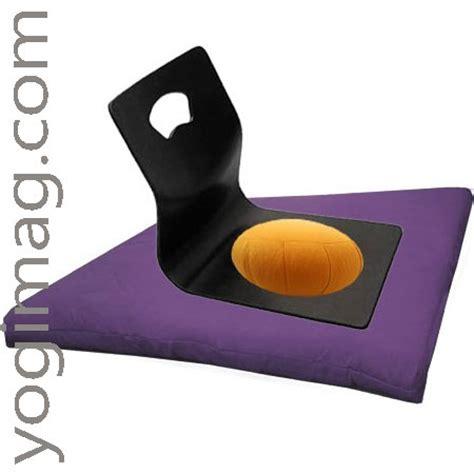 siege meditation zoom sur les soldes yogimag