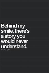 Quotes Tumblr Broken Heart | www.pixshark.com - Images ...
