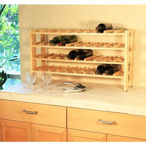 walmart wine cabinet walmart wine racks for your home home accessories