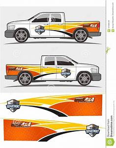 Truck Cartoons, Illustrations & Vector Stock Images ...