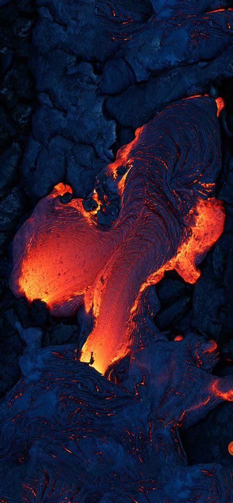 Lava Phone Wallpapers - Wallpaper Cave