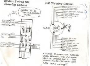similiar chevy ignition wiring keywords wiring diagram chevy wiring diagram 1956 chevy ignition wiring diagram