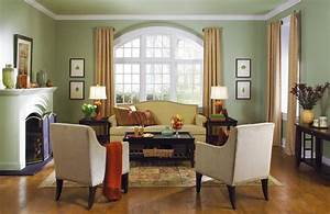 Interior, Paint, Colors, U2013, Ideas, For, Home, Painting, U2013, Deanashton, Official, Website