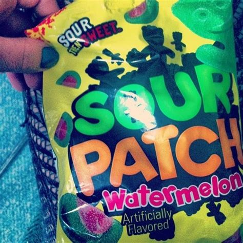 sour patch pictures   images  facebook