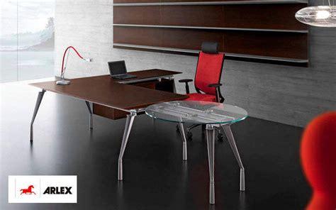 Poltrone Per Ufficio Direzionale : Sedie E Poltrone Per Ufficio