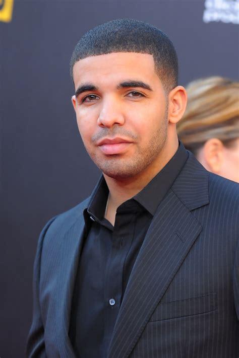Drake drake zimbio 682 x 1024 · jpeg