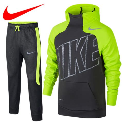 Nike Clothing For Kids | www.pixshark.com - Images Galleries With A Bite!