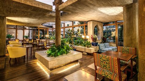 best hotels malta florence hotel hotel croce di malta official site