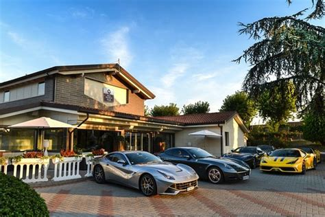 best western plus modena best western plus hotel modena resort formigine