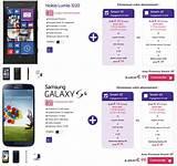 iphone 5 met abonnement proximus