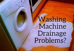 Diy Repairs For Washers  U0026 Dryers
