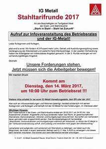 13 Gehalt Berechnen : dorable gehalt angebotsschreiben inspiration fortsetzung arbeitsblatt ~ Themetempest.com Abrechnung