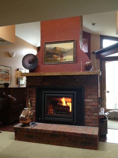 Fireplace Damper Operation Michigan Ohio Doctor Flue