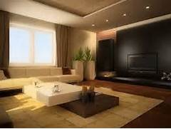 Paint Color Ideas For Living Room by Modern Living Room Paint Ideas Home Interior Design