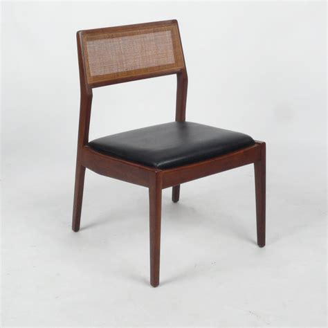 walnut desk chair at city issue atlanta