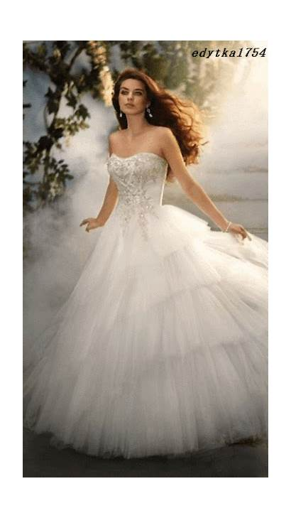 Dresses Animation Cinderella Princess Disney Vestidos Shreya