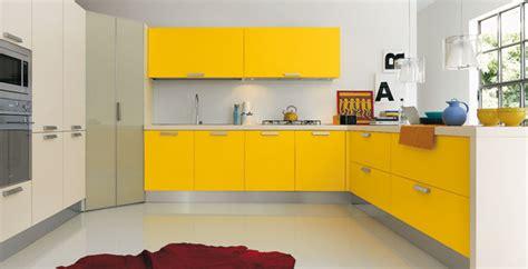 colores de moda  la cocina
