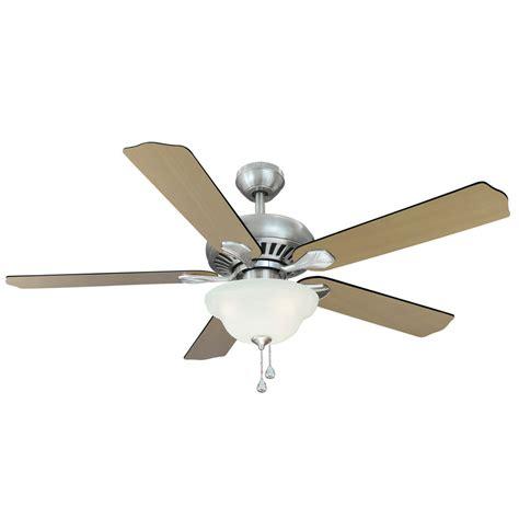 harbor breeze ceiling fans replacement parts ceiling fan parts