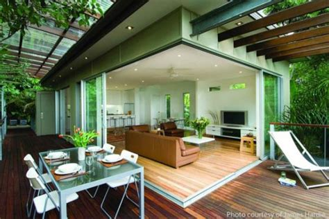 Inside Outside Living Room Ideas by Outdoor Living Design Ideas Get Inspired By Photos Of