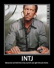 Best Intj - ideas and images on Bing | Find what you'll love