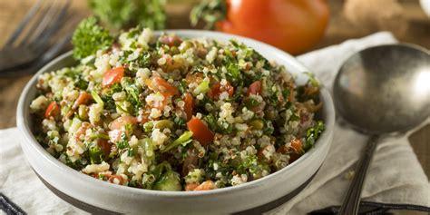 quinoa cucinare come cucinare la quinoa la cucina italiana
