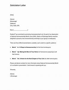 How To Write A Satire Essay Nus Thesis Bank How To Write A Satirical  How To Write A Satire Analysis Essay
