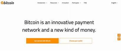 Bitcoin Languages Spreading Satoshi Nakamoto Money Language