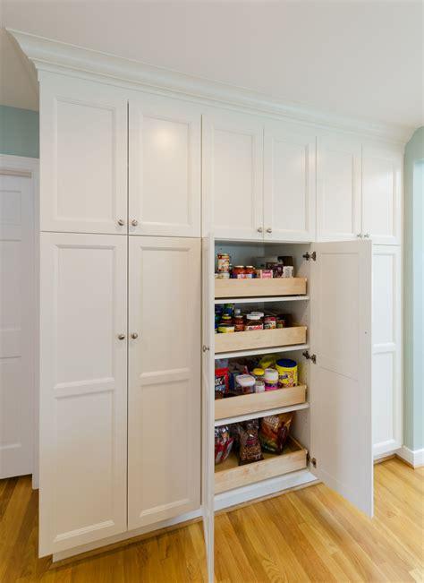 richmond va kitchen remodel  apron sink  custom
