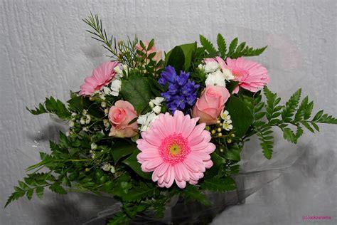 Foto Blumenstrauß Kostenlos by Blumenstrau 223 Zum Geburtstag Foto Bild Gratulation Und