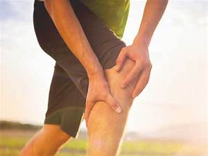 The Best Knee Pain Apps Of 2017