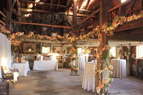 Endicott Farm, Wedding Ceremony & Reception Venue, Wedding