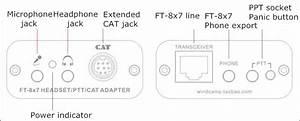 Yaesu Ft 897 Mic Wiring Diagram In Addition On Yaesu Ft 857 Microphone