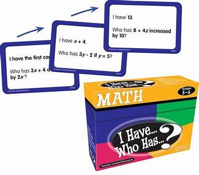 Math Grade Grades Created Teacher Teachercreated