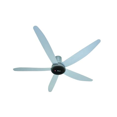 pictures of ceiling fans kdk t60aw dc ceiling fan bacera