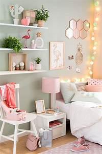 les styles deco de l39ete selon maisons du monde deconome With peinture couleur bois de rose 19 jetais comme ca