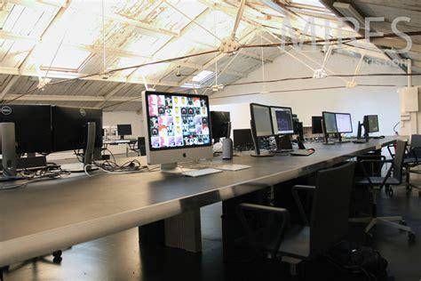 bureau start up bureau start up sous la verrière c0778 mires