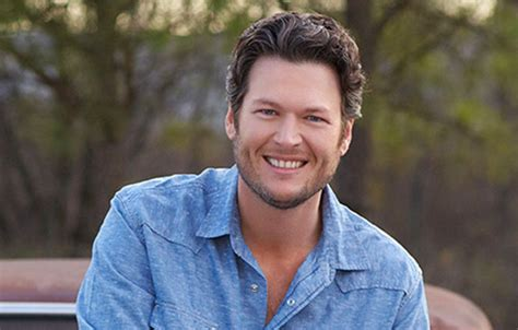 blake shelton young pics blake shelton quot the more i drink quot music video lyrics