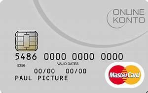Visa Abrechnung Online Einsehen : was sie ber bankkarten wissen sollten ~ Themetempest.com Abrechnung